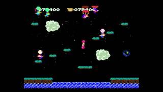 balloon-fight-virtual-console-trailer