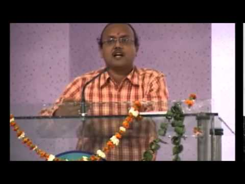 National Seminar on Justice Delayed, Justice Denied at IPEM LAW ACADEMY Part-2