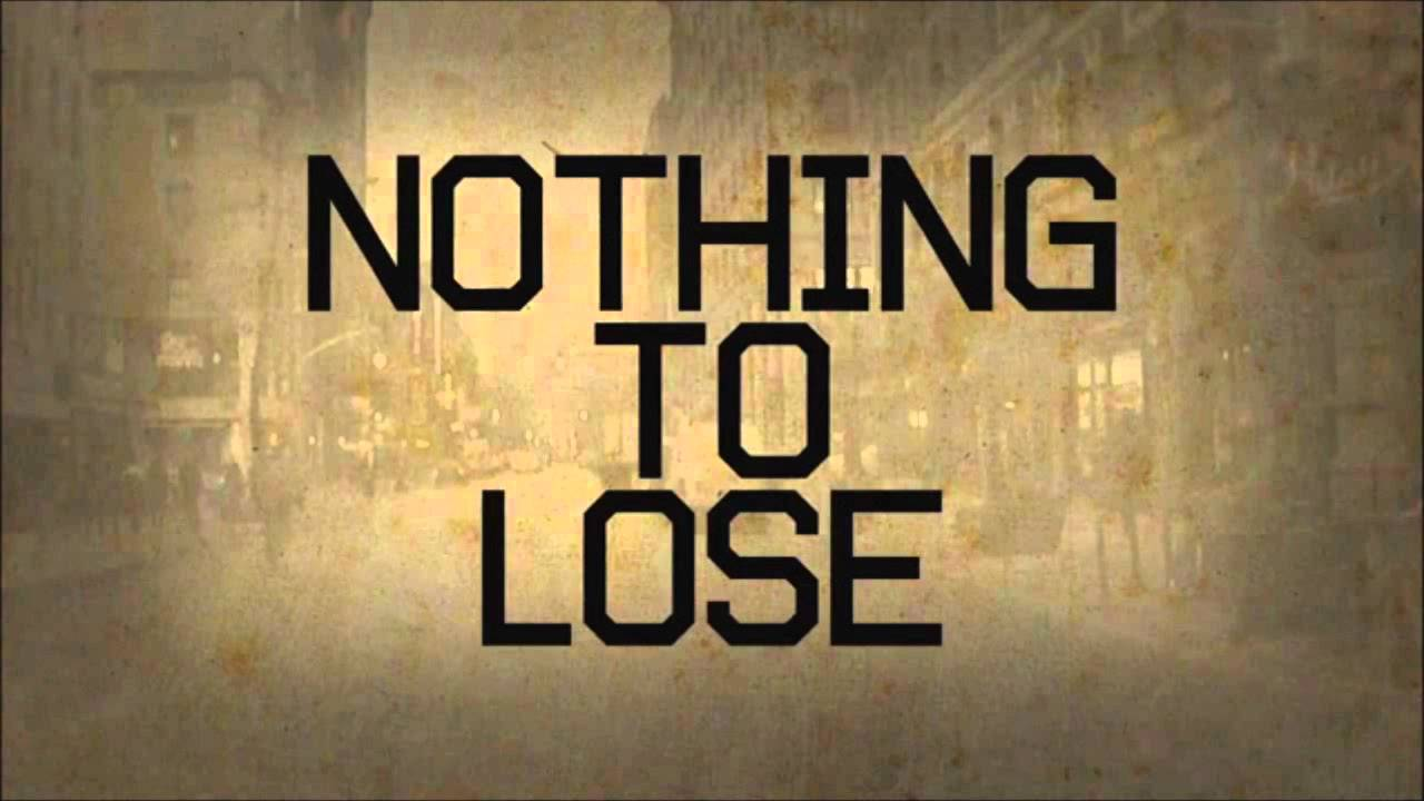 nothing to lose Nothing to lose (2018) synopsis the hard-hitting true life story of edir macedo, the man who faced down public authorities, broke with brazil's religious establishment and became a major leader in the country.