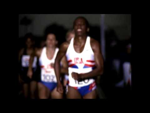 Nike Brand Strategy: Emotional Branding using the Story of Heroism