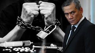 Breaking News: Tio Pakusadewo Ditangkap Polisi Terkait Kasus Narkoba
