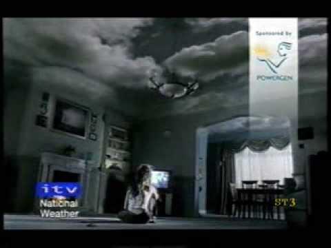 ITV Weekend News 24-11-01