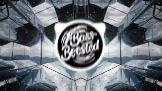 REALM - Hypnotize (feat. Kate Wild) [Bass Boosted]
