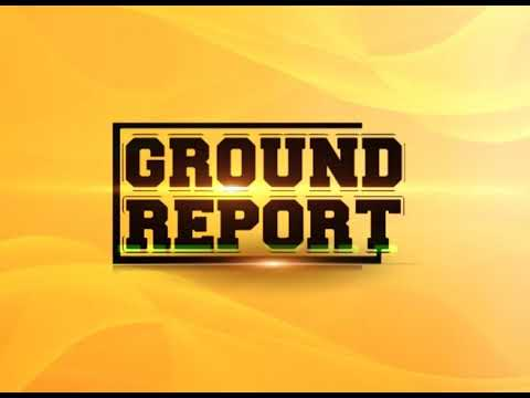 Ground Report |Andhra Pradesh: Success Story on DDU-GJY-- KAVALI (Prakasam)