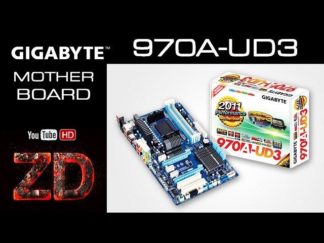DRIVERS FOR GIGABYTE GA-970A-D3 AMD SATA AHCIRAID