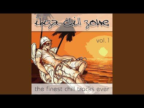 The Sun Rising (Lee Neilson Remix)
