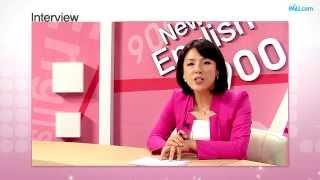 Video New English 900 - 초급 download MP3, 3GP, MP4, WEBM, AVI, FLV November 2018