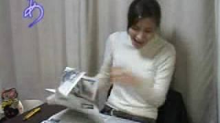 ひな祭りの翌日、ゆかはなランチの後に 2008年3月4日(火)の新聞をハヤ...