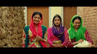 Daana Paani  movie trailer, Jimmy Sheirgill  Simi Chahal