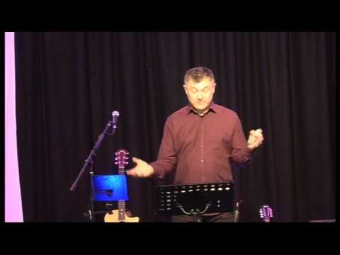 25th October 2015 Simon West