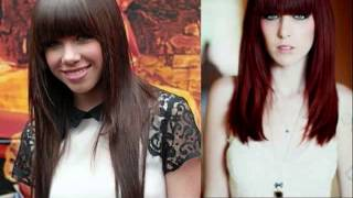 Ally Burnett, Owl City & Carly Rae Jepsen - AH, Its a Good Time YouTube Videos