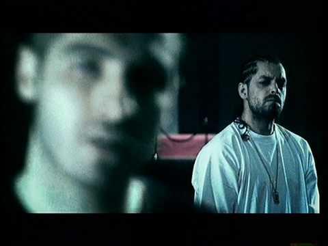 Bitza ft. Grassu XXL - All Star Part One (Official Video) - 2005