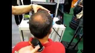 BEAVER PROFESSIONAL COSMETIC Hair Building Fibers11 Thumbnail