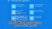 Right Click crashing Windows Explorer FIX | HD 60FPS - YouTube