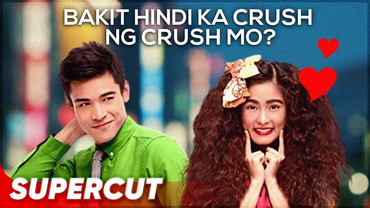 Download 'Bakit Hindi ka Crush ng Crush mo?' | Xian Lim, Kim Chiu | Supercut