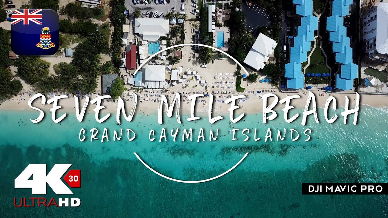 Seven Mile Beach | Grand Cayman islands 🇰🇾 | Drone Mavic Pro on cemetery beach grand cayman map, seven mile beach national park, seven mile beach street map, seven mile beach grand cayman day pass, seven mile beach hotel map, spotts beach grand cayman map, seven mile beach resort, tiki beach grand cayman map,