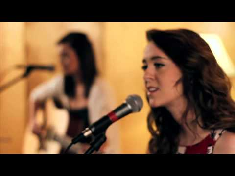 """Last Kiss"" by Taylor Swift Covered by Megan and Liz and Boyce Avenue"