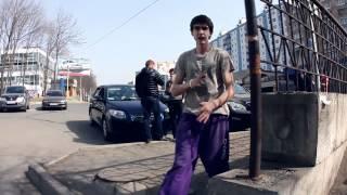 Профайл Владимира Спевака