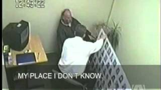 More Revealed from Robert Pickton Police Tapes