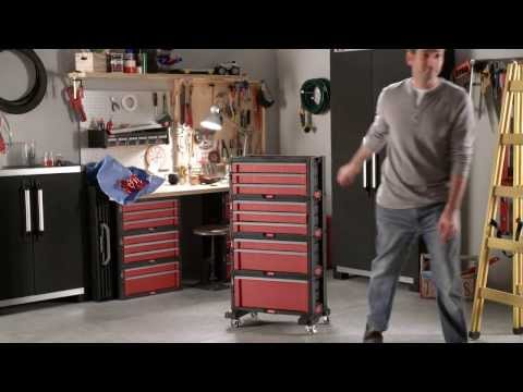 keter's-drawer-tool-chest-system