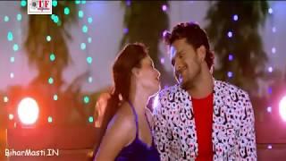 Aawa Chek Kari Rani Chester Me Tester Satake (Pc)