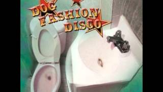 Watch Dog Fashion Disco Castaway video