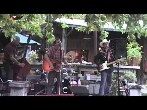 The Rawhides Santa Barbara Band