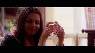 Gabru Preet Thind Official Song VRK Latest Punjabi Songs 2017 T Series Apna Punjab