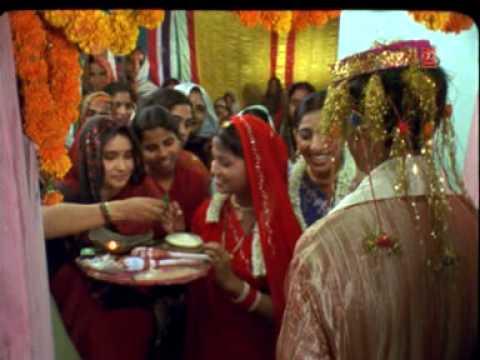 Maithili Movie: Senurak Laaj PART 6/16 By Suman Kumar