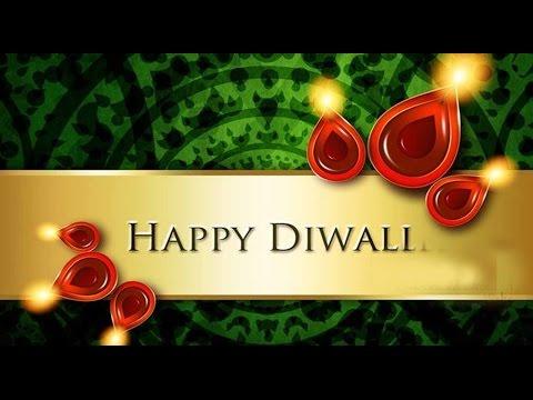 Happy Diwali/Dipawali new whatsapp videeo,...