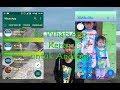 Yo WhatsApp Untuk Android [WAMOD By Fouad Mod]