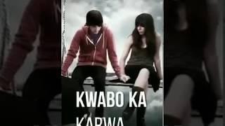 Do Pal Ruka khwabon Ka Karwan - Veer Zara
