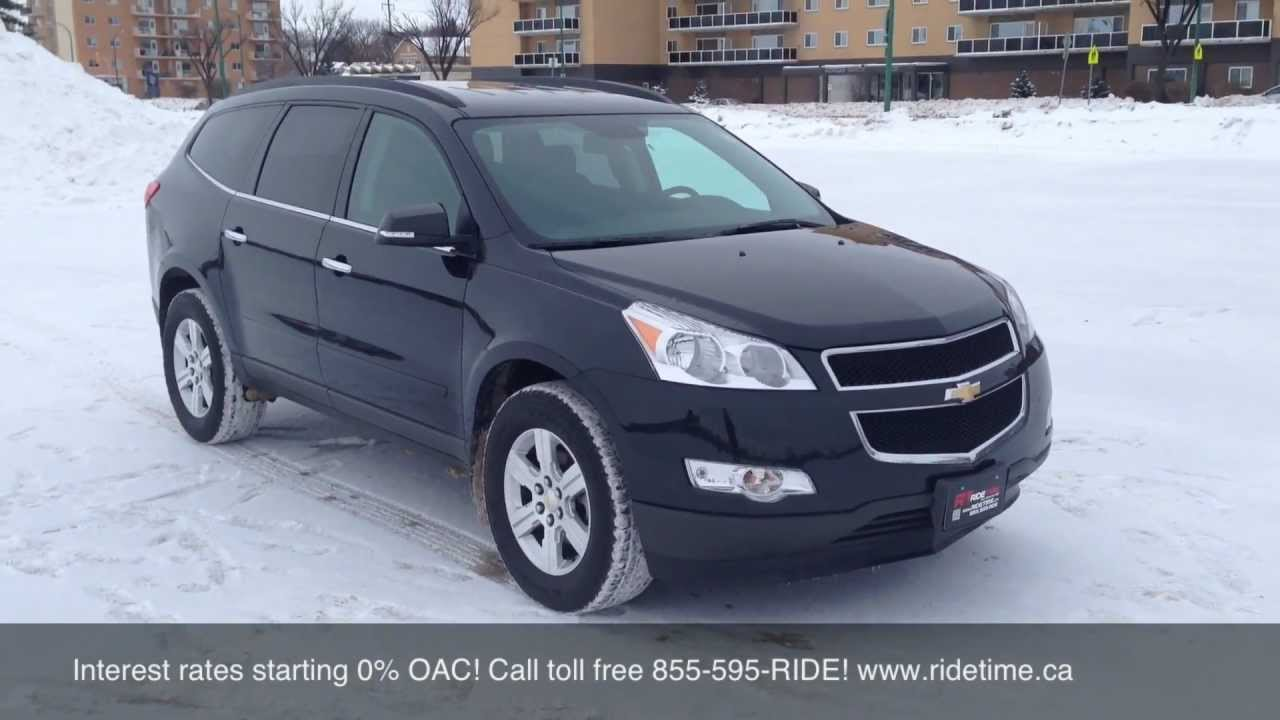 lt in for mid mi traverse sales michigan clare details auto chevrolet sale at inventory