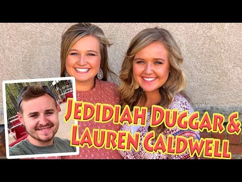 Triple Date | 19 Kids and Counting from YouTube · Duration:  3 minutes 29 seconds