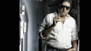 Anwar Malayalam Movie Songs 2010 - Khalbil Ethi