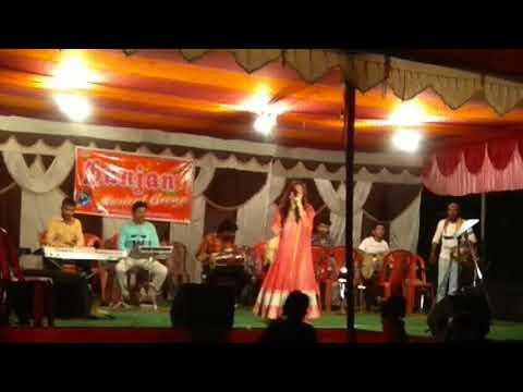 Chal Sajani Buli Jima Maar Madira//Sambalpuri Bhajan Song//Watch It
