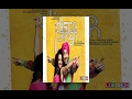 Download Disco Singh - Full Movie HD | New Punjabi Film 2015 | Latest Punjabi Movie | Popular Punjabi Film MP3 song and Music Video