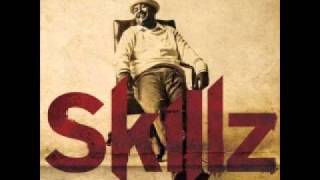 Download Skillz - Still Standing (with lyrics) MP3 song and Music Video