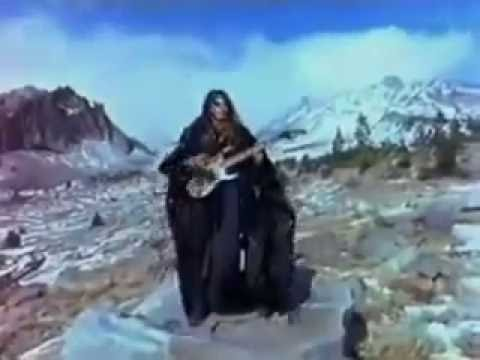 steve vai for the love of god music video 1990 youtube. Black Bedroom Furniture Sets. Home Design Ideas