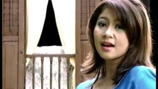 Syura - Patah Hati (Official Music Video)
