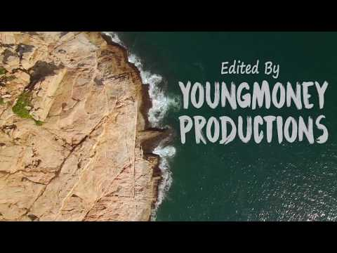 Hire my Editor to Edit your Travel Videos & Vlogs – Young Money Production | Freelance Video Editing