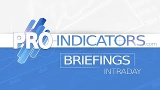 Briefing Daily du 08/05/18