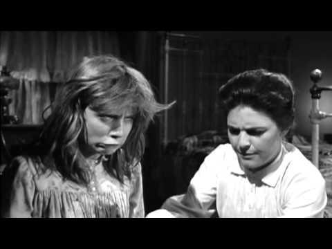 """Resumen de """"El milagro de Anne Sullivan"""""""