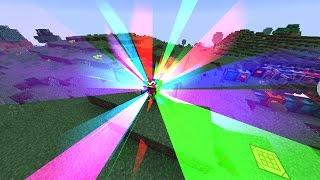 Ftog Avant 3 ep58 - Rainbow Generator!