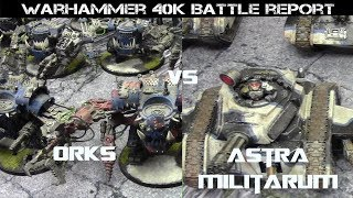 Arhammer 40Ks 8Th Edition | Asdela