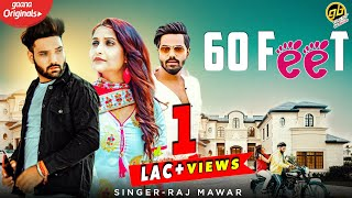 60 Feet Raj Mawar Free MP3 Song Download 320 Kbps