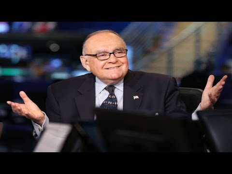 Cooperman's 2017 Delivering Alpha Top Picks: United, Citibank, Nabors Industries