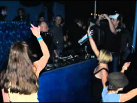 600 North Flashback Really Good 2007 Daytona Beach Fl