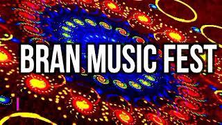 BRAN MUSIC FEST 6- MIRUNA MARES