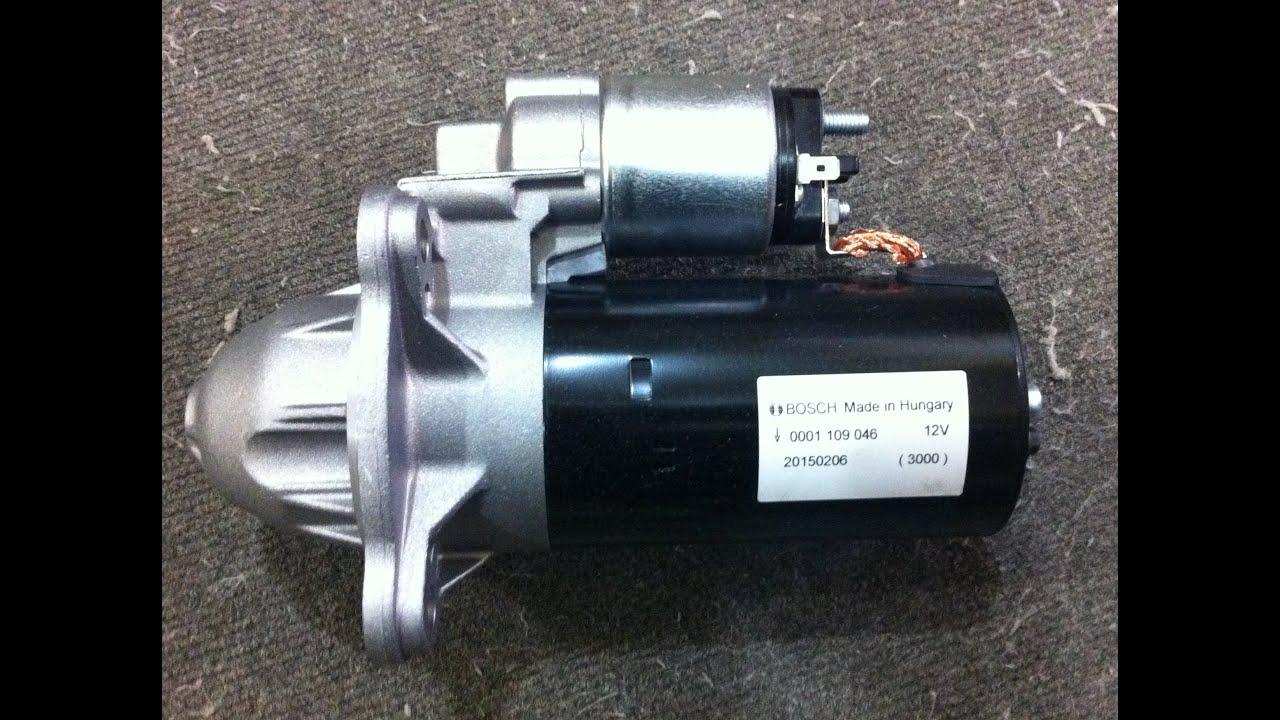 Компания уралтехноград предлагает купить запчасти на двигатель андория в екатеринбурге и других городах россии. Мы реализуем фильтр.